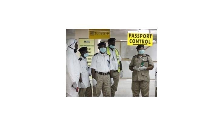 Japonsko ponúka na liečbu eboly svoj liek proti chrípke