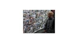 Ruský Beslan si pripomína desiate výročie rukojemníckej drámy