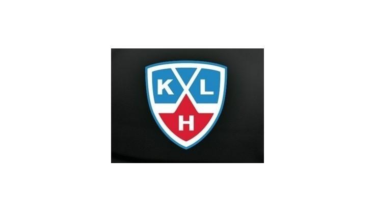 Tretiak navrhol presun začiatku KHL na august