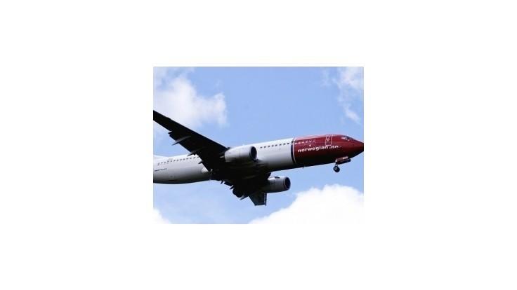 Obamova vláda odmieta lety nízkonákladových spoločností do USA