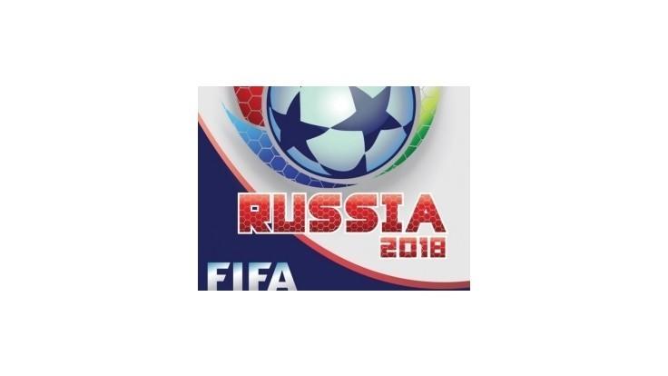 EÚ diskutuje o rozšírení sankcií voči Rusku aj na športovú sféru