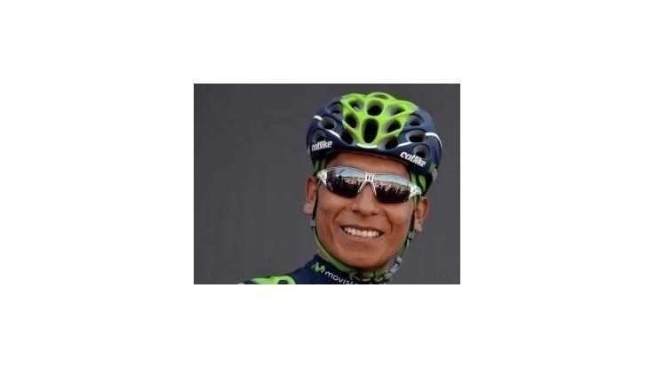 Quintana vo štvrtok na operáciu, so sezónou je koniec