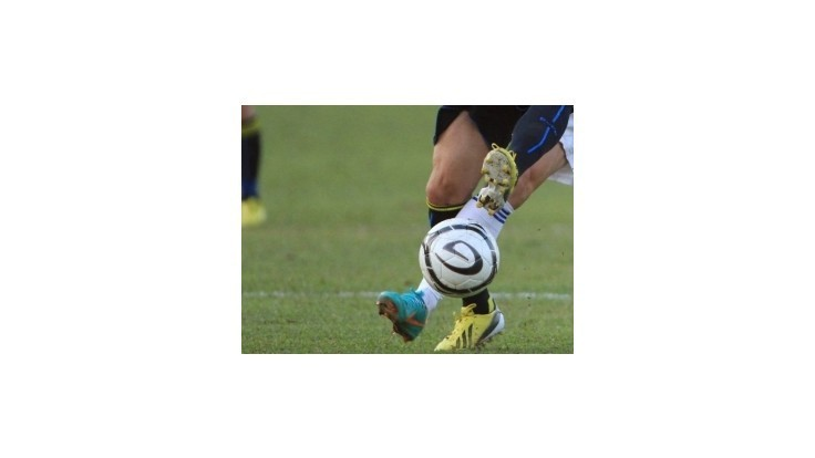 FIFA bude testovať videorozhodcu