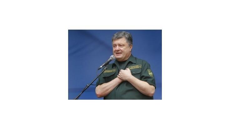 Zahraničný výbor EP odporučil ratifikovať asociačnú dohodu s Ukrajinou