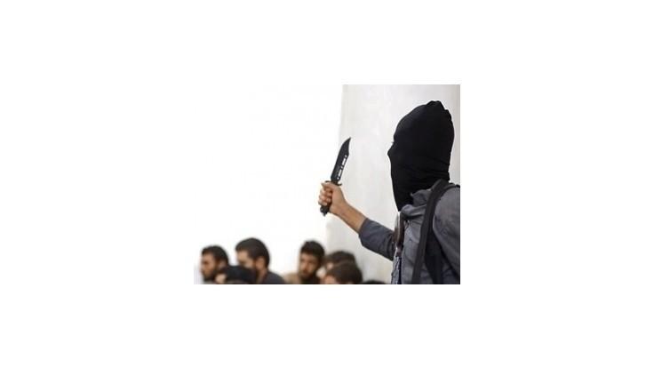 Islamský štát využíva ako samovražedných atentátnikov aj deti