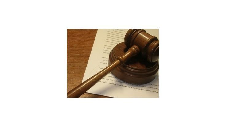 Polícia začne pre nečinnosť bývalého bratislavského sudcu trestné stíhanie