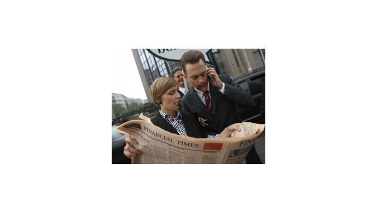 Zamestnanci francúzskej banky sa priznali ku krádeži 1,8 milióna eur