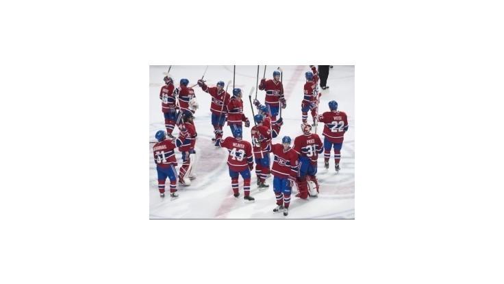 Canadiens budú v novej sezóne bez kapitána