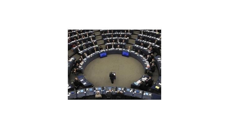 Ruské embargo na potraviny bude mať na hospodárstvo EÚ drvivý dopad