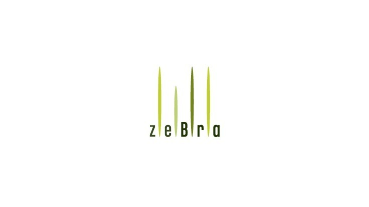 Konferencia ZeBra – Zelená Bratislava
