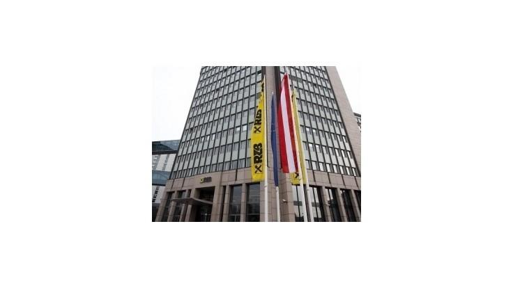 Ruské sankcie by mohli poškodiť rakúske banky