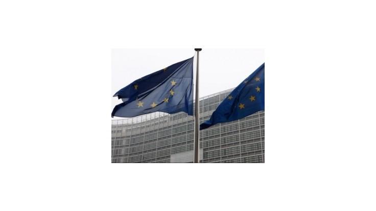 Islamskí radikáli plánovali útok na sídlo Európskej komisie