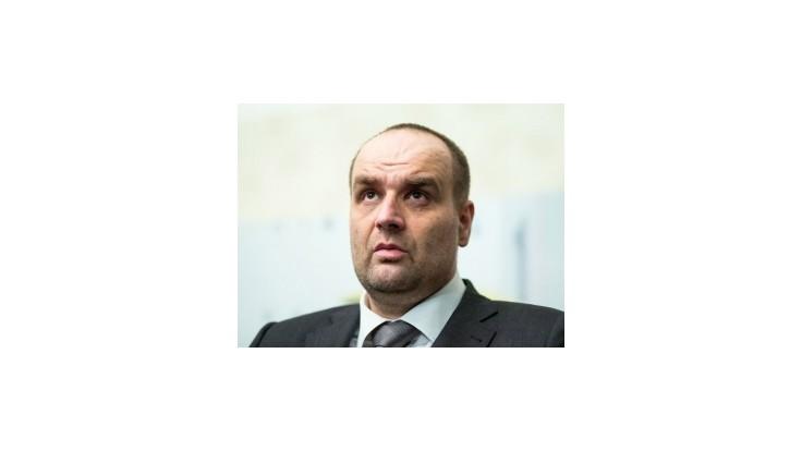 Frešo chce prenechať úlohu volebného lídra strany Fedorovi
