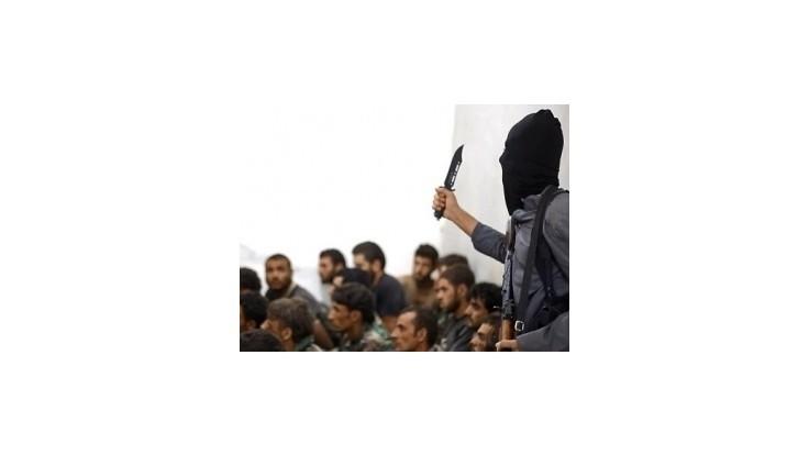 Útočte na Američanov a Francúzov, vyzýva Islamský štát