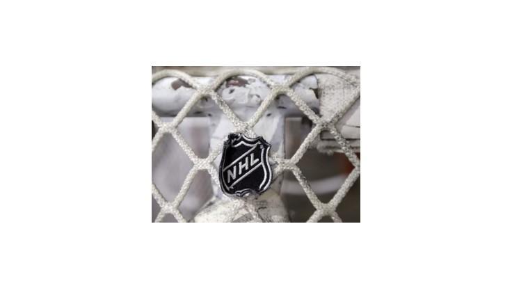 Hráči NHL dostanú kompenzáciu za pauzu počas výluky