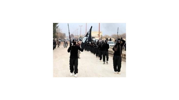 Islamský štát ovláda už štvrtinu krajiny, tvrdí iracký premiér