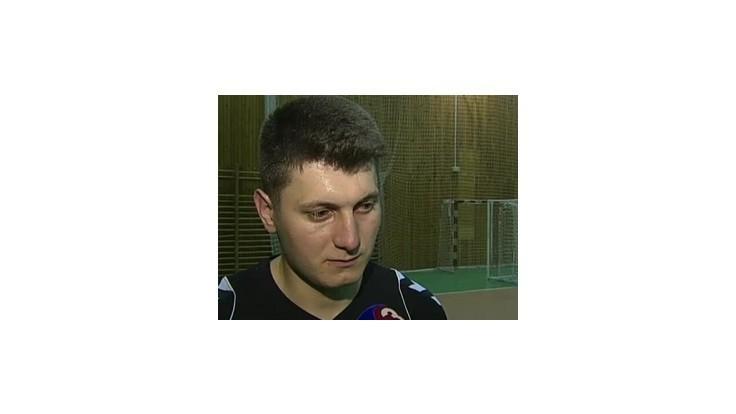 Prešov nezaváhal v dohrávke a je lídrom