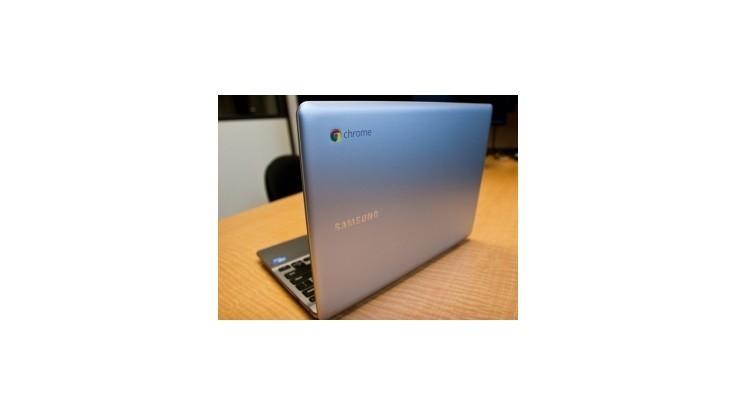 Samsung končí s predajom laptopov v Európe