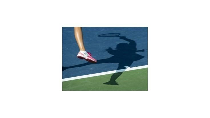 Slovenské tenistky vo finále MS do 16 rokov v Mexiku