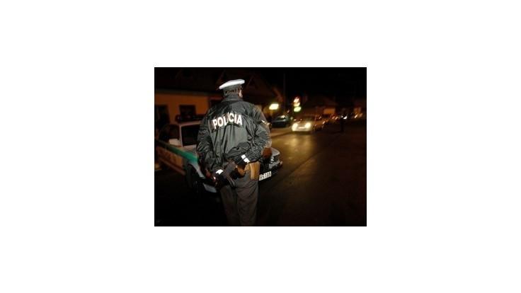 Do najväčšej akcie Europolu sa zapojilo aj Slovensko