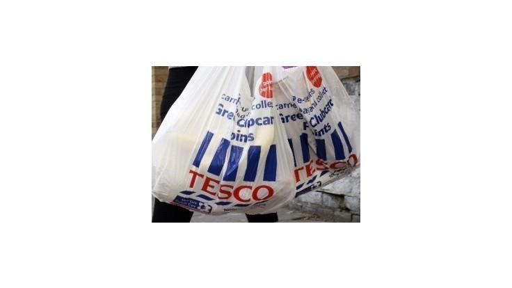Kalifornia ako prvý štát USA zakázala používanie plastikových tašiek