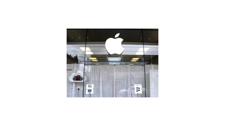 EÚ podozrieva Apple a Fiat z obchádzania daňových pravidiel
