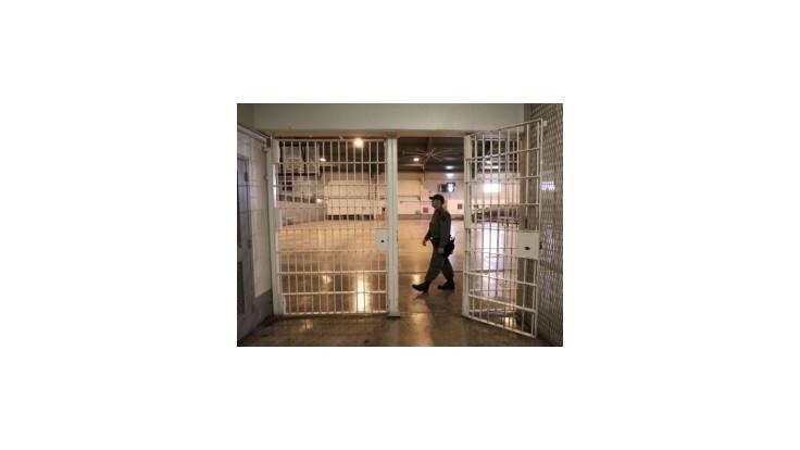 Viac ako polovica väzňov pracuje