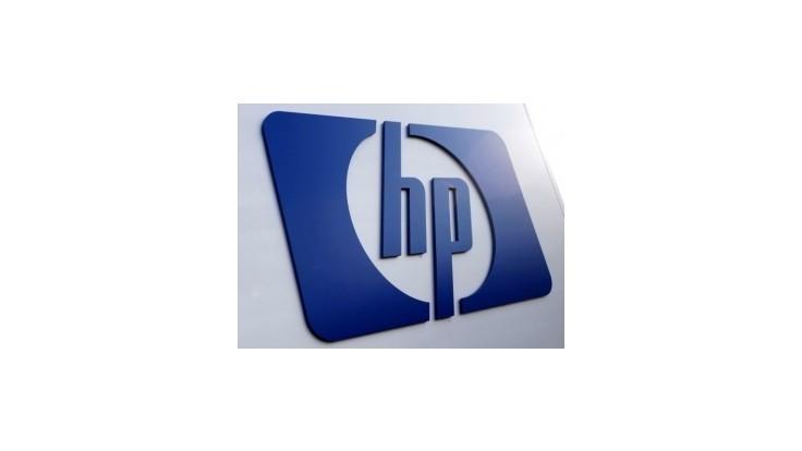 Spoločnosť Hewlett-Packard sa rozdelí na dve firmy