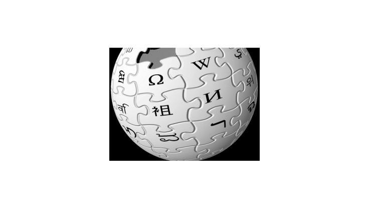 V meste Slubice v Poľsku postavia pomník Wikipédii