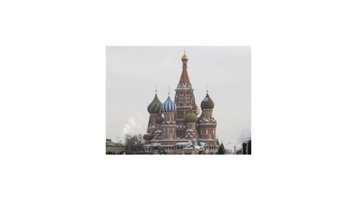 Odlev kapitálu z Ruska sa v treťom štvrťroku spomalil