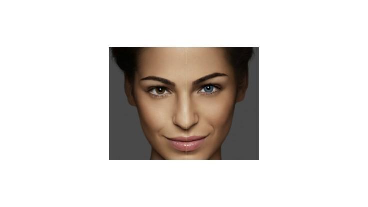 Oslňte svoje okolie novými farebnými kontaktnými šošovkami