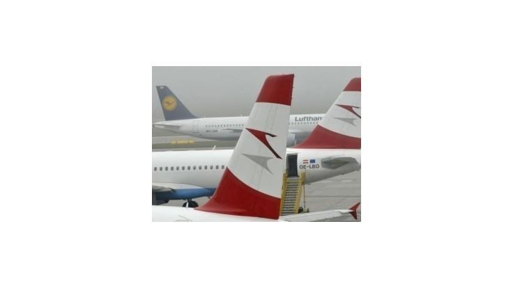 Austrálsky fond ponúka za podiel v Letisku Viedeň 502 mil. €