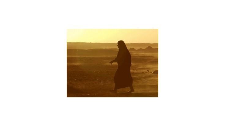 Projekt veľkej solárnej elektrárne na Sahare stroskotal