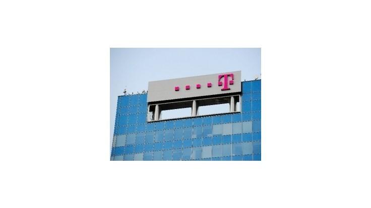 Európska komisia rozhodla o vysokých pokutách pre Slovak Telekom a Deutsche Telekom