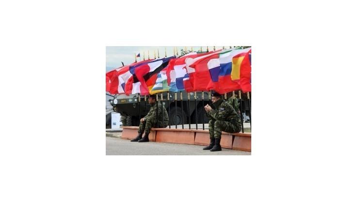 NATO stále posudzuje ponuku základne v Poprade