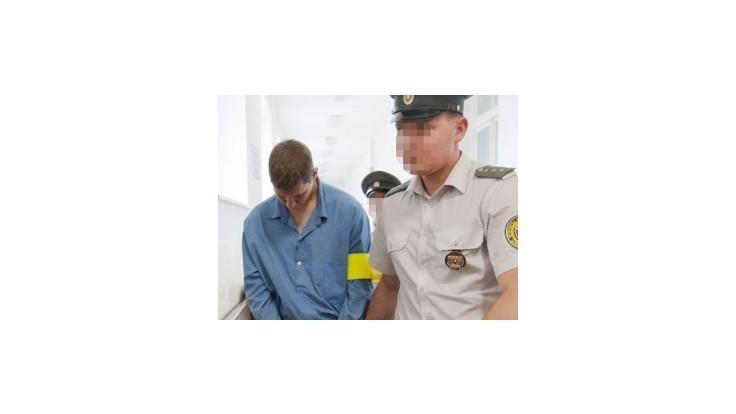 Manželia v kauze utýranej Lucky nevraždili, súd im pripísal týranie