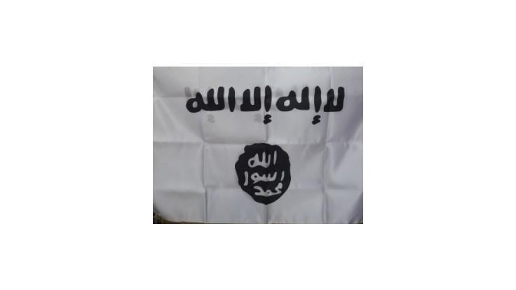 Nemecko zatklo osoby podozrivé z podpory Islamského štátu