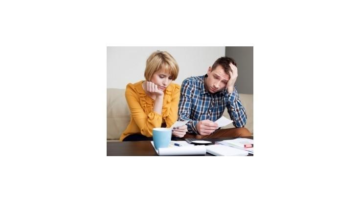 Pri refinancovaní zaváži nižší úrok aj lepší servis banky