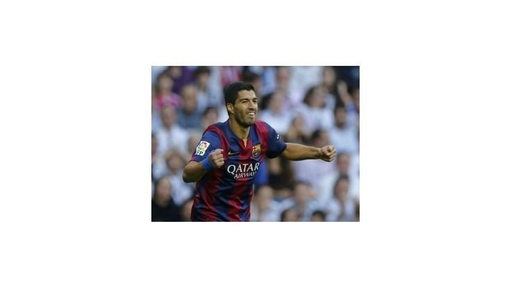 Tím FC Barcelona sa stal kráľom Katalánska