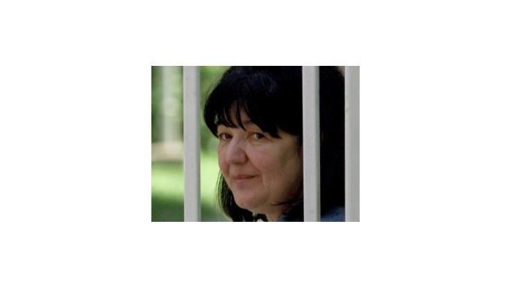 Miloševičova vdova poprela existenciu rodinných účtov v EÚ