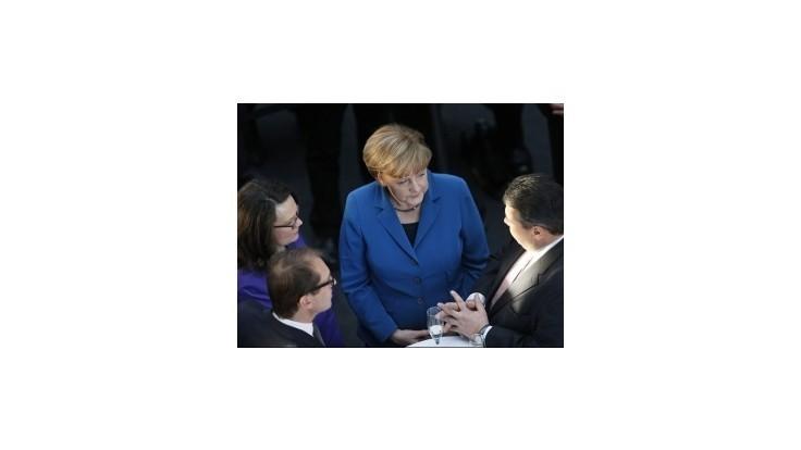 Európa neuzná voľby na východe Ukrajiny