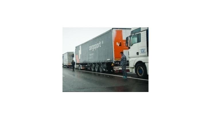 Súd sa začal kauzou turecký kamión zaoberať ešte raz