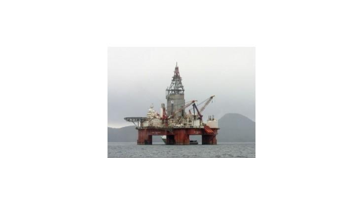 Obrovské nórske ropné pole môže priniesť miliardy eur