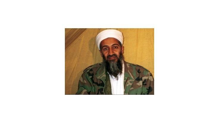 Odhalili totožnosť muža, ktorý zabil arciteroristu bin Ládina