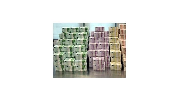 Dokument odhalil, že cez Luxembursko si znižujú dane stovky veľkých firiem