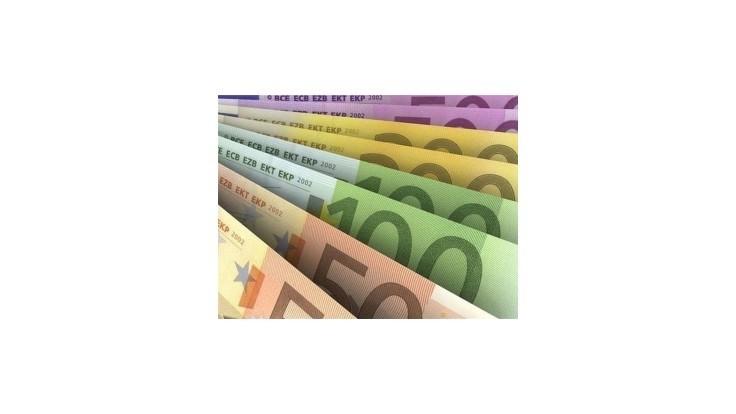 Záujem slovenských firiem o daňové raje začína utíchať