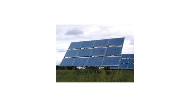 Slovenské domácnosti dostanú milióny na obnoviteľné zdroje energie