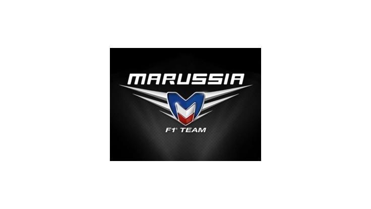 Insolventný tím F1 Marussia definitívne končí