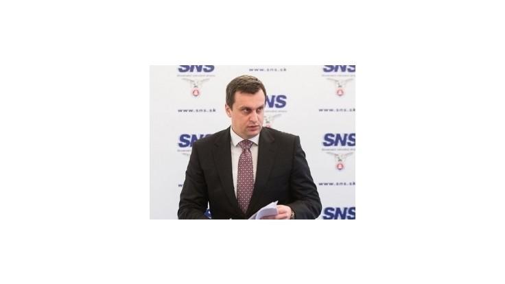 Podľa GRECO Slovensko venuje malú pozornosť korupčným rizikám