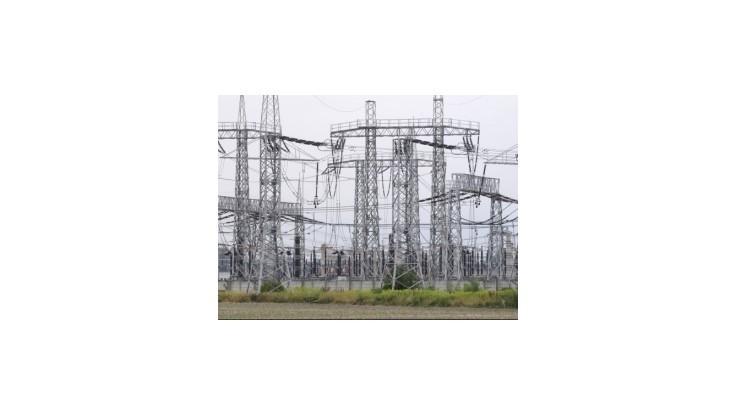 Nová žilinská elektráreň za 50 mil. eur zrejme nebude